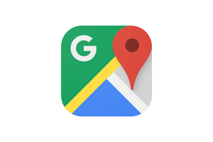 google-maps-ios-icon-top
